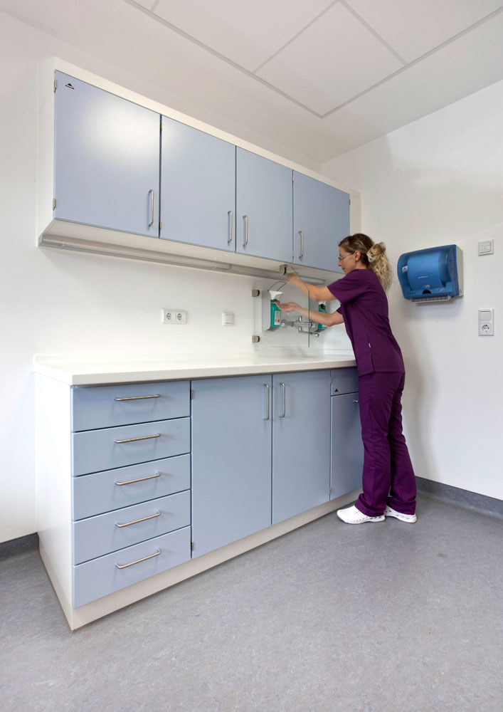 gastroenterologie-ellefeld-_mg_5674
