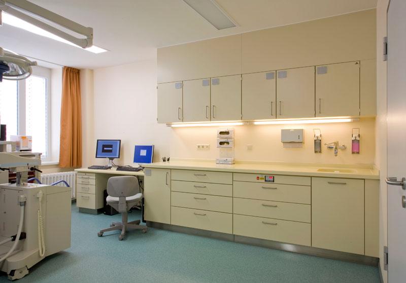 waren-lithotripsie-raumansicht_mg_5924