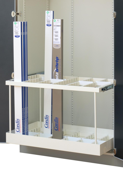schrank-m11-katheterpack-stentslagerung