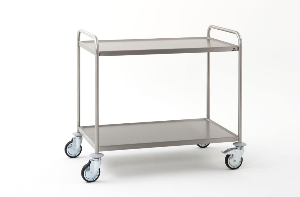 transportwagen-2-borde