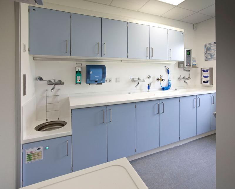 gastroenterologie-ellefeld-unrein-_mg_5652