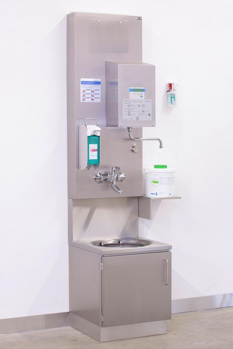 hygienepaneel_klinik