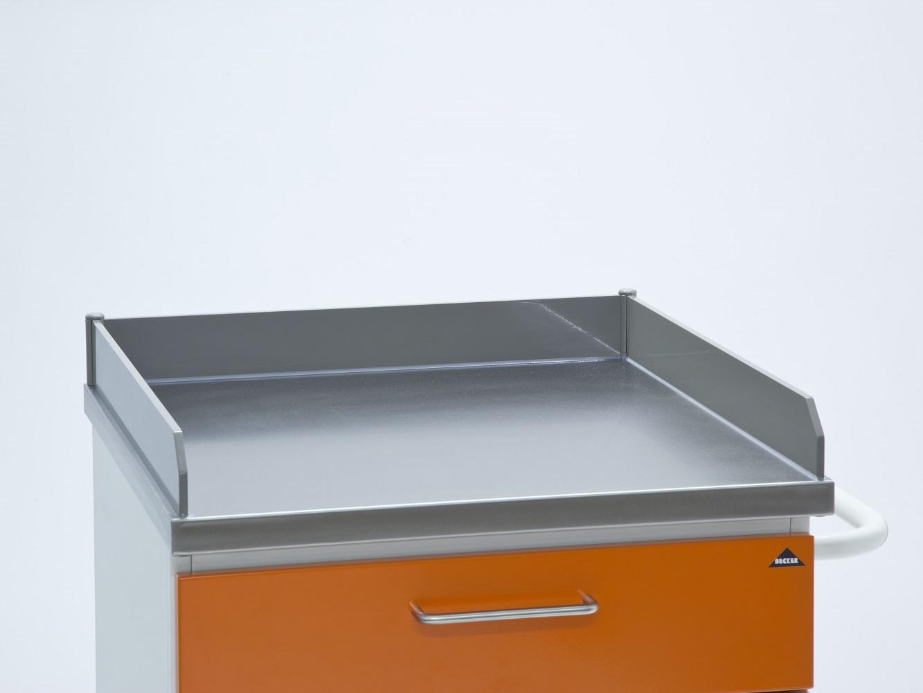BR-600-Galerie-Alu_MG_9248